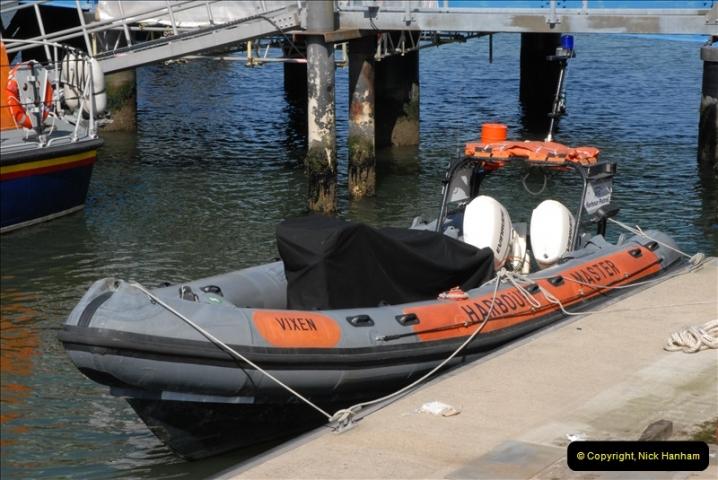 2013-05-18 Poole & Poole Quay (43)043