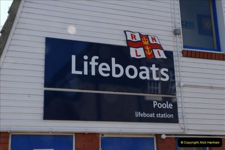 2013-05-18 Poole & Poole Quay (44)044