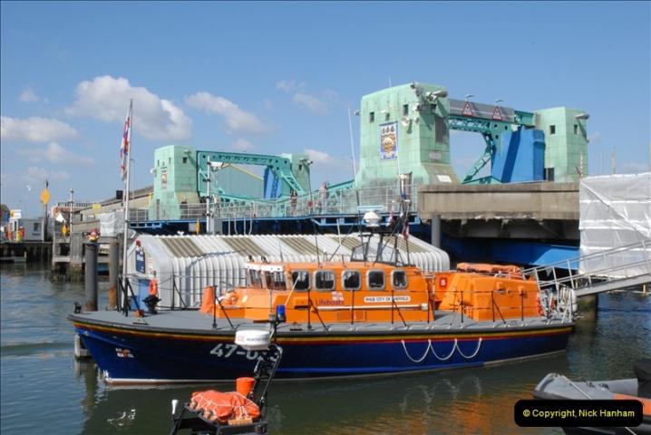 2013-05-18 Poole & Poole Quay (46)046