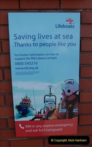2013-05-18 Poole & Poole Quay (49)049