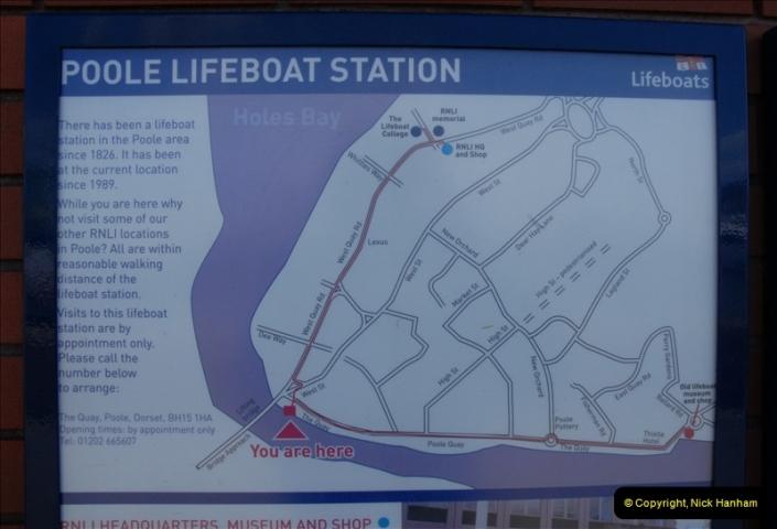 2013-05-18 Poole & Poole Quay (50)050