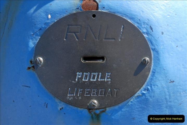 2013-05-18 Poole & Poole Quay (53)053