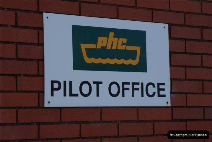2013-05-18 Poole & Poole Quay (54)054