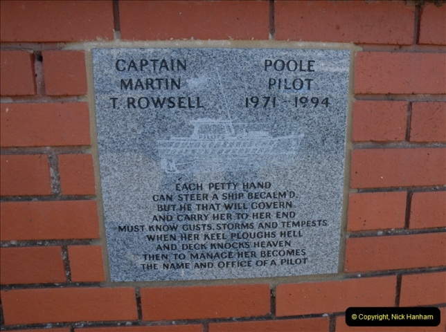 2013-05-18 Poole & Poole Quay (55)055