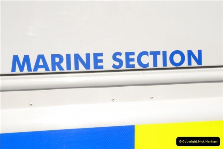 2013-05-18 Poole & Poole Quay (58)058
