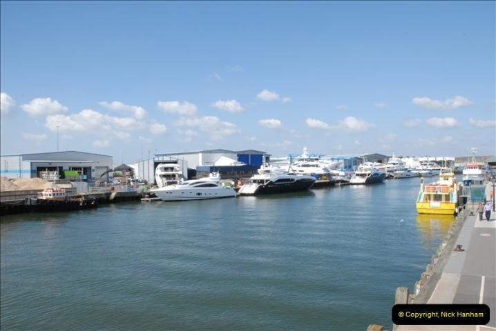 2013-05-18 Poole & Poole Quay (59)059