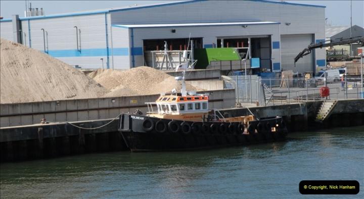 2013-05-18 Poole & Poole Quay (61)061