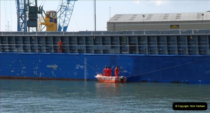 2013-05-18 Poole & Poole Quay (65)065