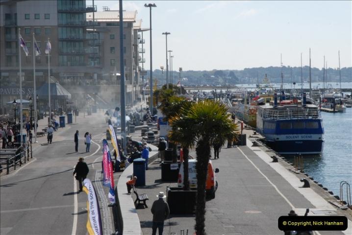 2013-05-18 Poole & Poole Quay (68)068