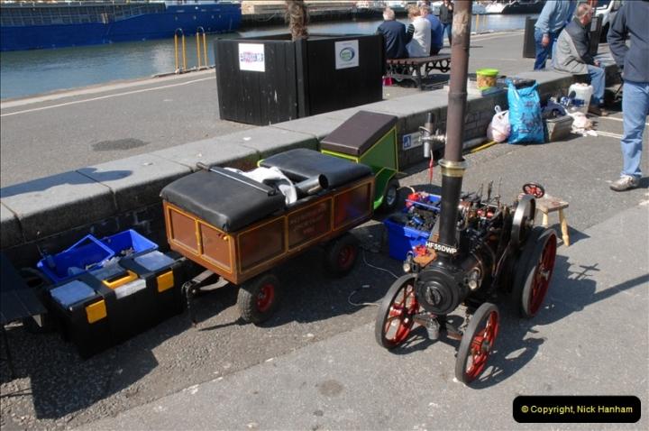 2013-05-18 Poole & Poole Quay (76)076