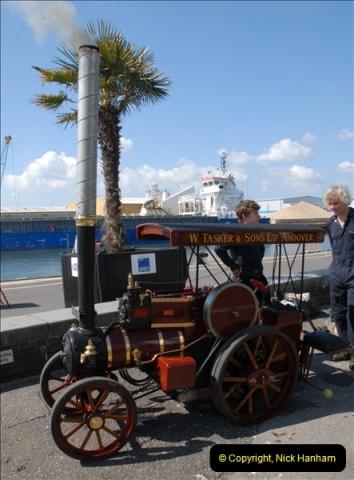 2013-05-18 Poole & Poole Quay (77)077