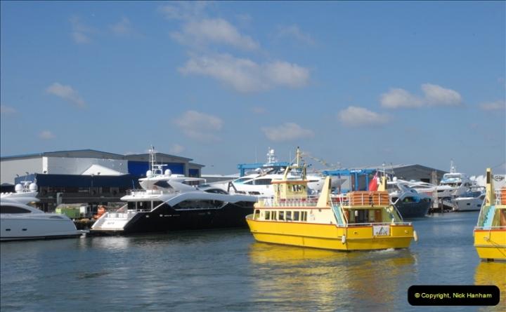 2013-05-18 Poole & Poole Quay (9)009