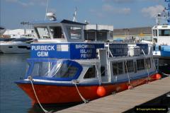 2013-05-18 Poole & Poole Quay (14)014