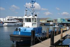 2013-05-18 Poole & Poole Quay (15)015