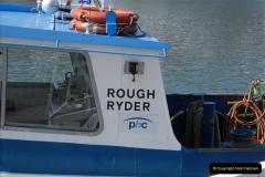 2013-05-18 Poole & Poole Quay (19)019