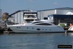 2013-05-18 Poole & Poole Quay (24)024