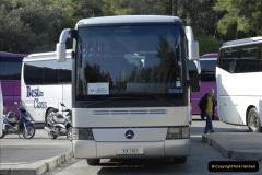 2011-11-01 The port of Piraeus & Athens, Greece.  (19)