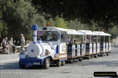 2011-11-01 The port of Piraeus & Athens, Greece.  (21)