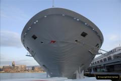 2011-11-01 The port of Piraeus & Athens, Greece.  (3)