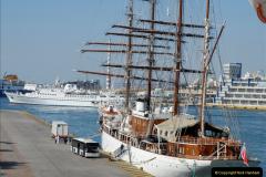 2011-11-01 The port of Piraeus & Athens, Greece.  (36)