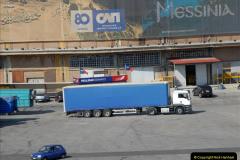 2011-11-01 The port of Piraeus & Athens, Greece.  (43)