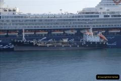 2011-11-01 The port of Piraeus & Athens, Greece.  (53)