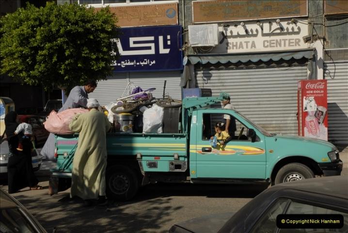 2011-11-09 Port Said, Egypt.  (18)