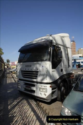 2011-11-09 Port Said, Egypt.  (28)
