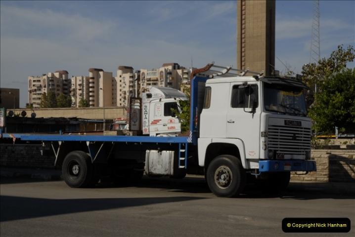 2011-11-09 Port Said, Egypt.  (32)