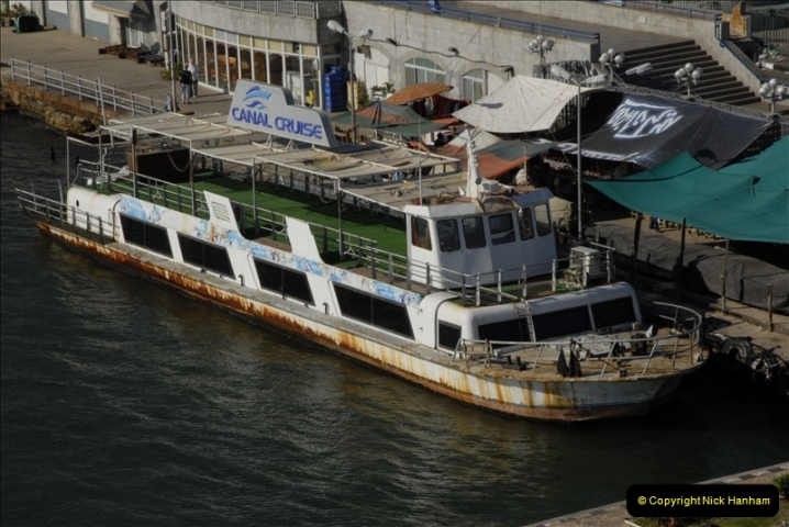 2011-11-09 Port Said, Egypt.  (4)
