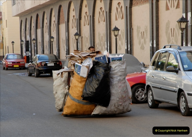 2011-11-09 Port Said, Egypt.  (55)