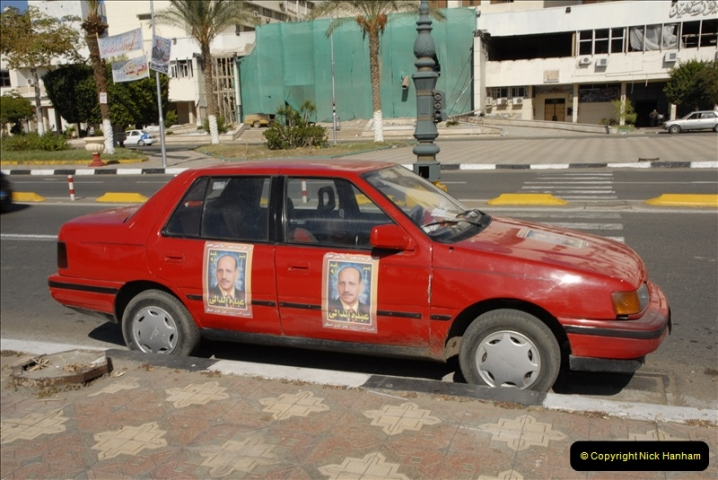 2011-11-09 Port Said, Egypt.  (62)