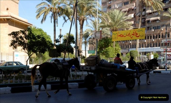 2011-11-09 Port Said, Egypt.  (70)