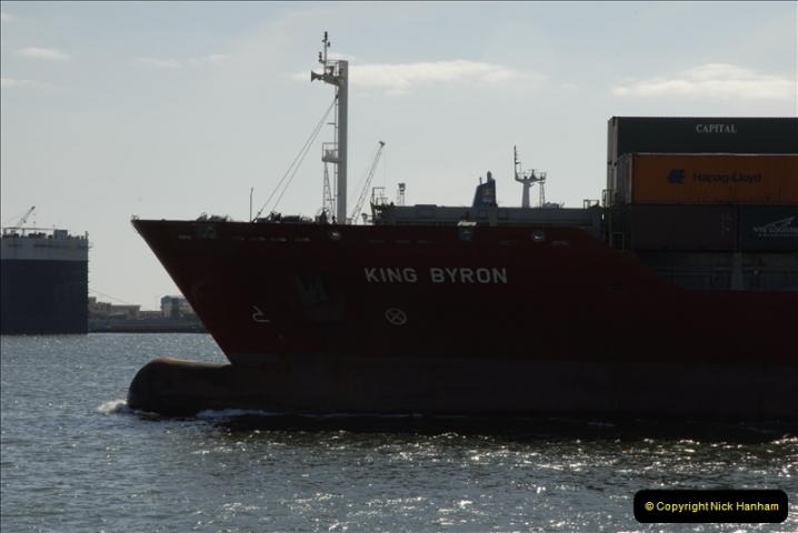2011-11-09 Port Said, Egypt.  (9)