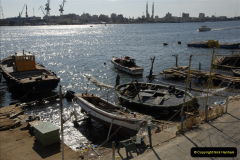 2011-11-09 Port Said, Egypt.  (11)
