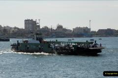 2011-11-09 Port Said, Egypt.  (13)