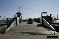 2011-11-09 Port Said, Egypt.  (14)