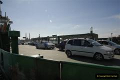 2011-11-09 Port Said, Egypt.  (15)