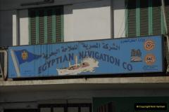2011-11-09 Port Said, Egypt.  (16)