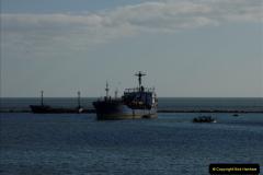 2011-11-09 Port Said, Egypt.  (2)