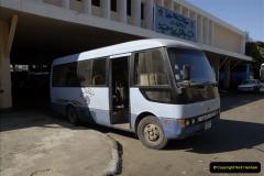 2011-11-09 Port Said, Egypt.  (20)