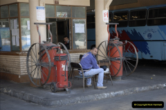 2011-11-09 Port Said, Egypt.  (21)