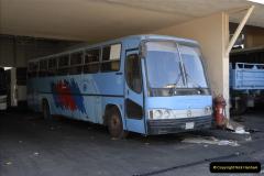 2011-11-09 Port Said, Egypt.  (22)