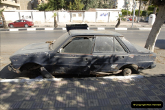 2011-11-09 Port Said, Egypt.  (26)