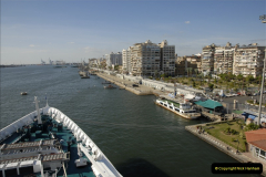 2011-11-09 Port Said, Egypt.  (3)
