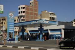 2011-11-09 Port Said, Egypt.  (30)