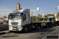2011-11-09 Port Said, Egypt.  (33)