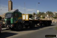 2011-11-09 Port Said, Egypt.  (34)