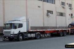 2011-11-09 Port Said, Egypt.  (36)