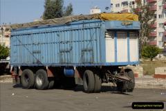 2011-11-09 Port Said, Egypt.  (37)